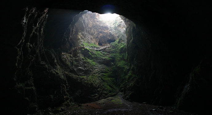 the-caves-of-friouato-taza-morocco-tourism-3