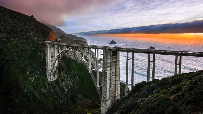 Bixby_Creek_Bridge_Big_Sur_California_4K_Desktop_Wallpaper_3840x2160