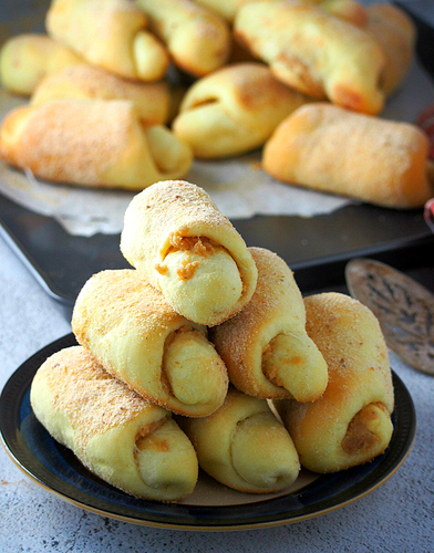 Spanish-Bread-1