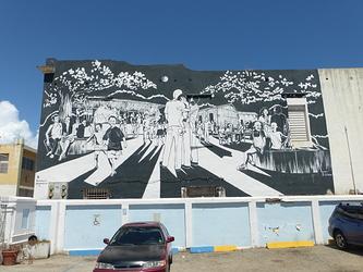 Mural%201