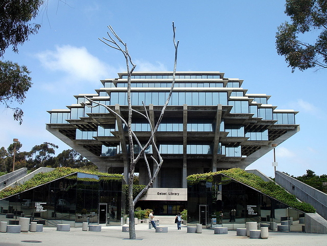 1280px-Geisel_Library%2C_UCSD