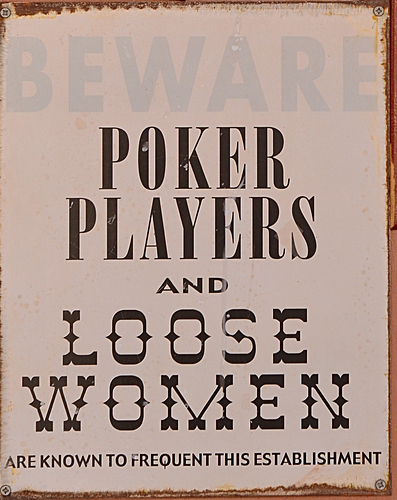 poker%20players%20and%20loose%20women