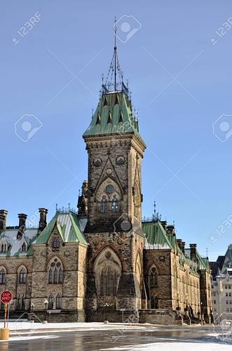 31286179-east-block-of-parliament-buildings-ottawa-ontario-canada