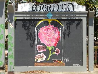 Mural%20Rosa