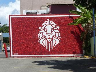 Mural%202