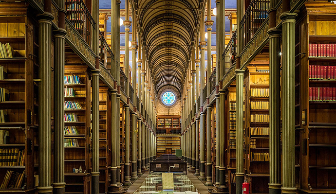universitetsbiblioteket-forsatsvinduer_7