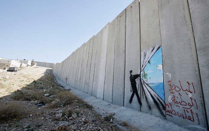 banksy-west-bank-barrier-yes-this-is-really-apartheid-mondoweiss