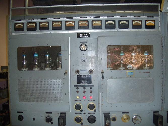 GEDC0143