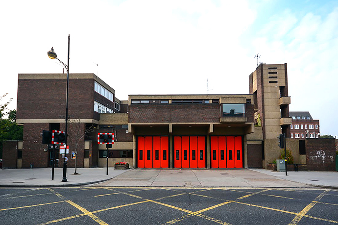 bethnal-green%20fire-station