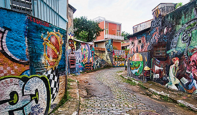 foto-beco-do-batman