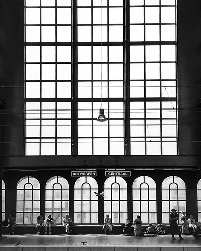 Antwerpen_Central_Station_2_by_%40andreiabc