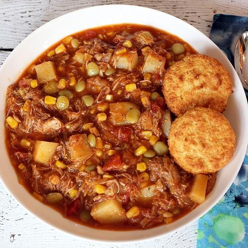 brunswick-stew-bowl-56a8c0bd3df78cf772a050f4