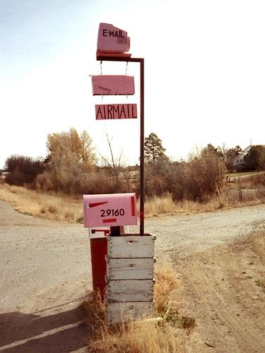 1995_10_00-Colorado055%20copy