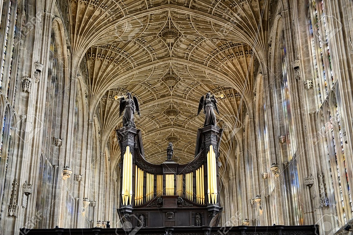 41107504-interior-of-kings-college-chapel-with-worlds-largest-fan-vault-ceiling-cambridge-university-england