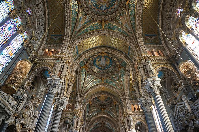 Basilica_ND_LyonDSC01261