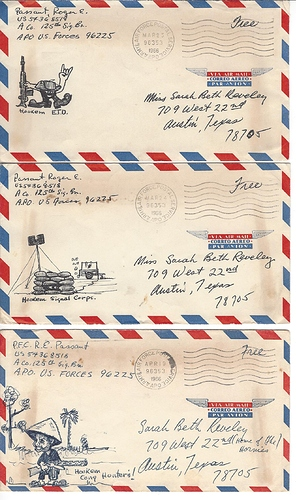 1966Mail1