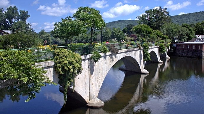 Bridge-of-Flowers-Bridge-IB-Side-View-CropFeatured-FINAL-1