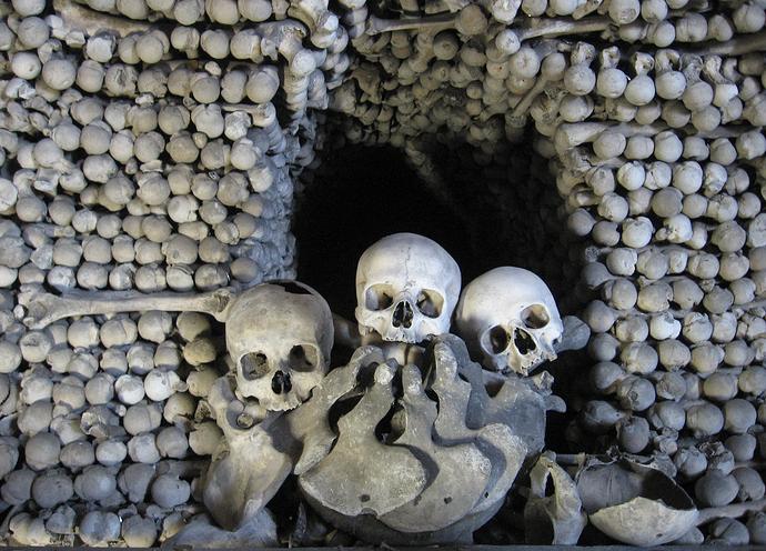 Ossuary_in_Sedlec