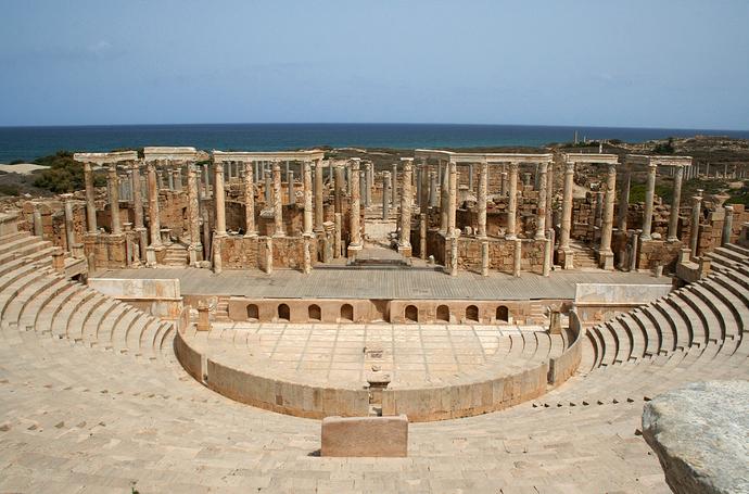 Leptis_Magna_Theatre