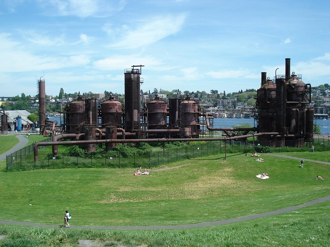Gas_works_from_the_hill_02%20(1)
