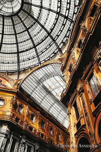 Galleria%20D'Oro