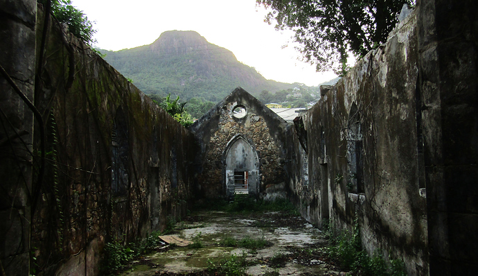 Seychelles (51)