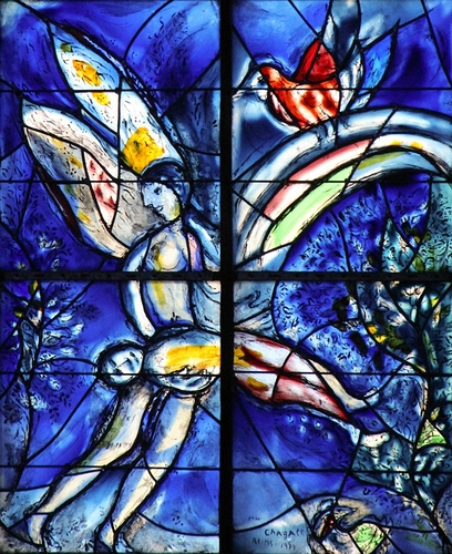 mainz-glass-window