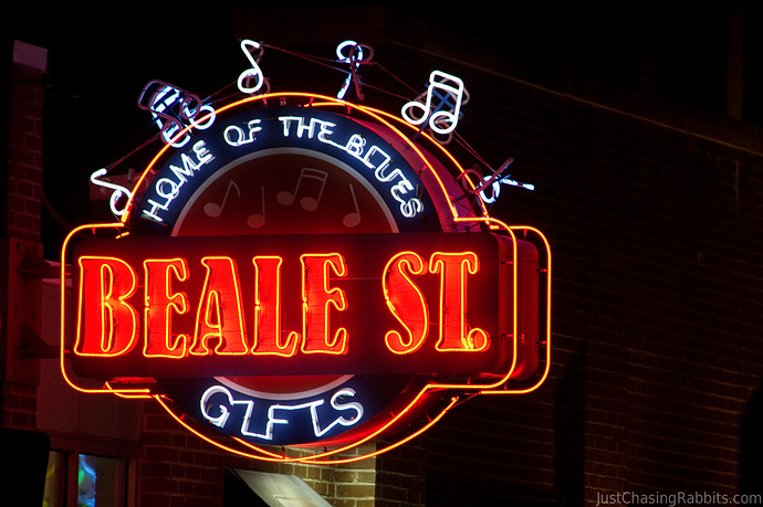 Beale-Street-Memphis-Gifts-Neon-Sign