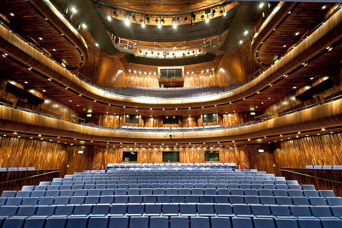 DL002012%20-%20Wexford%20Opera%20House%20low%20res