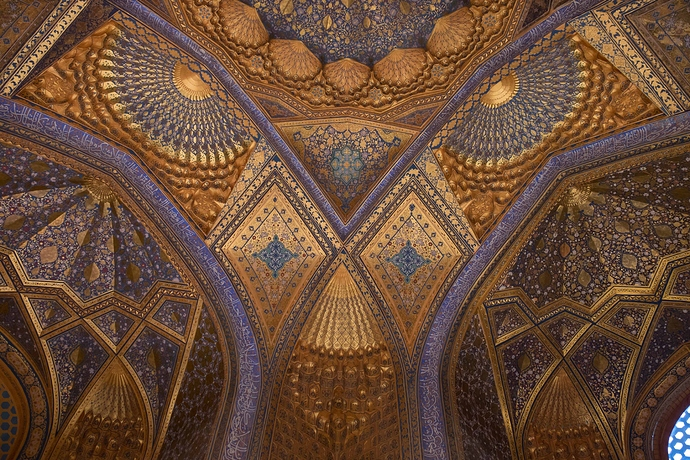 Samarkand%20ceiling%20lowres