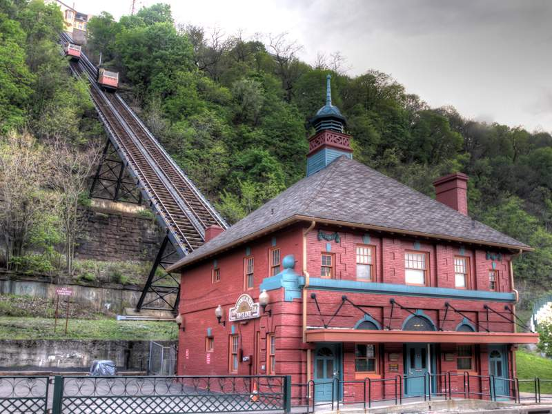 Pittsburgh's%20Monongahela%20Incline