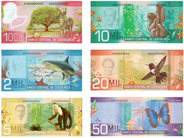 costa-rican-money
