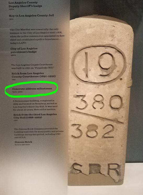 Museum%20Plaque