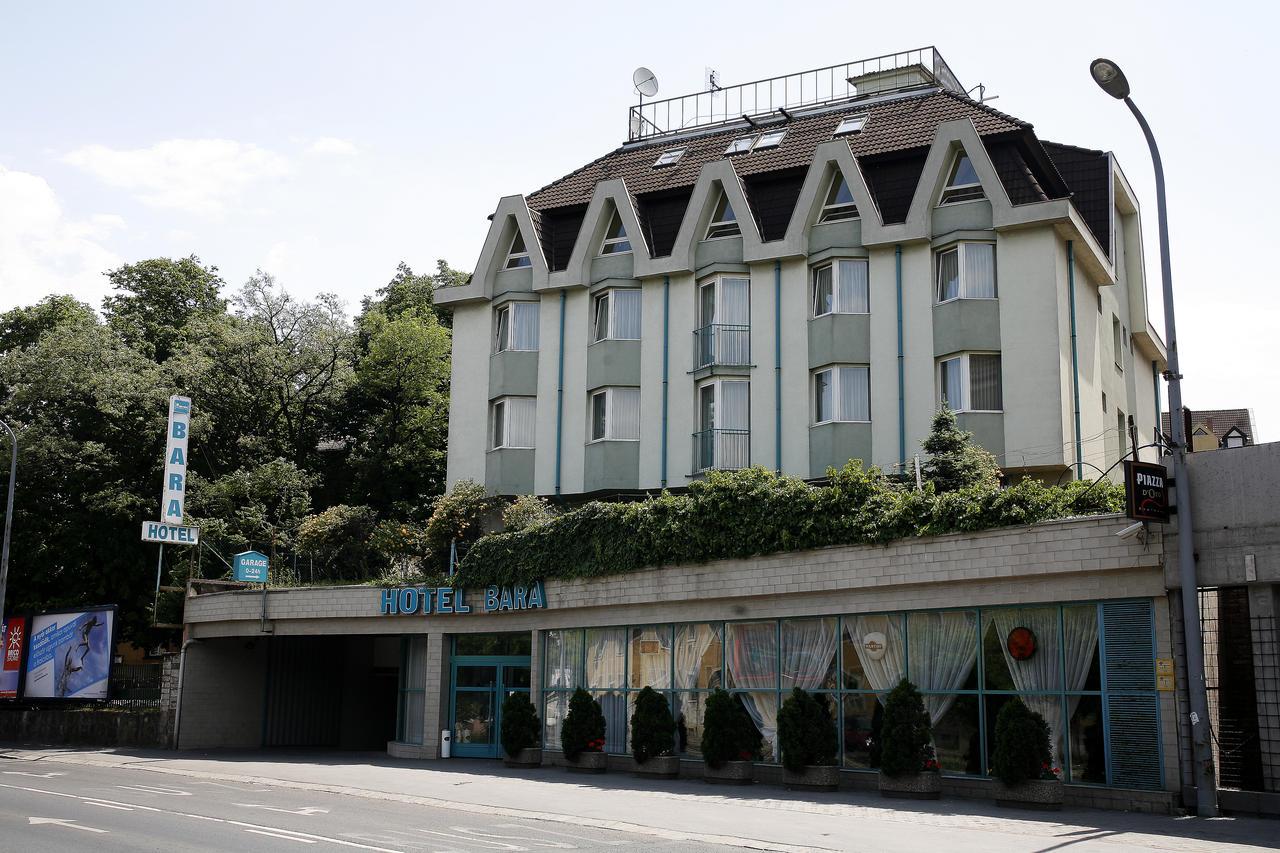 Hotel%20Bara