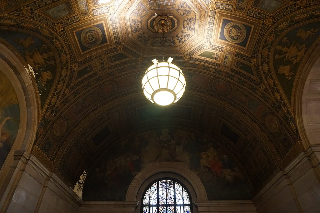 1024px-Detroit_Public_Library_July_2018_06