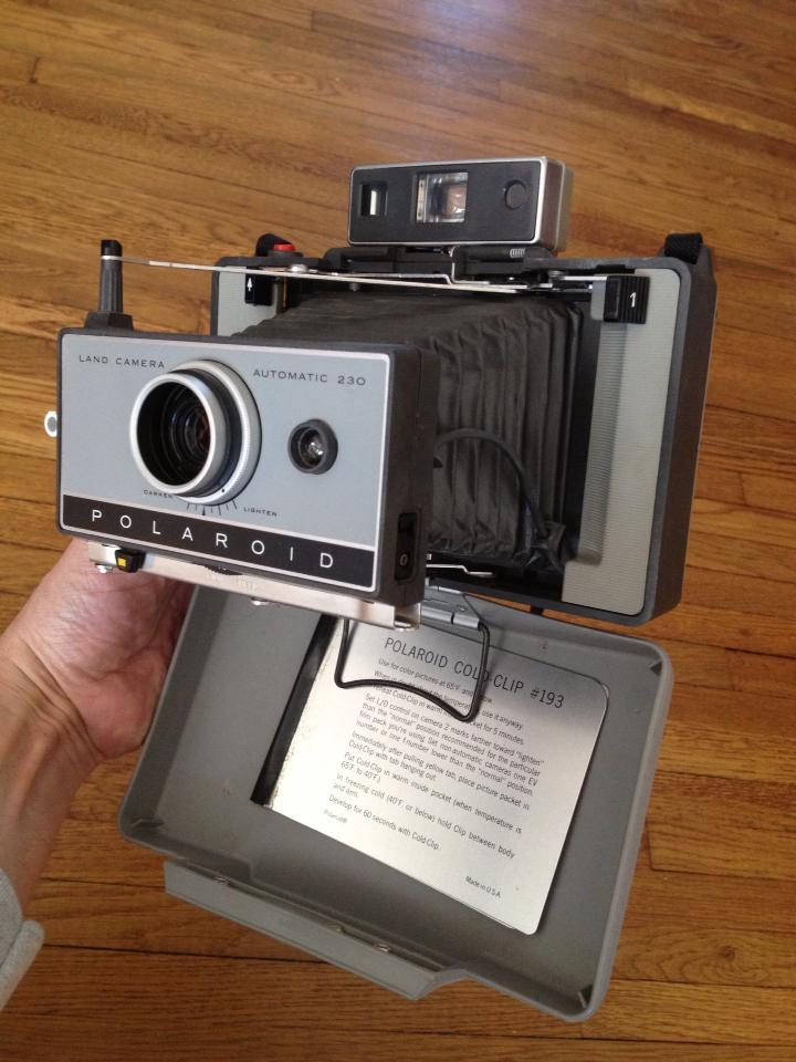 camera%201