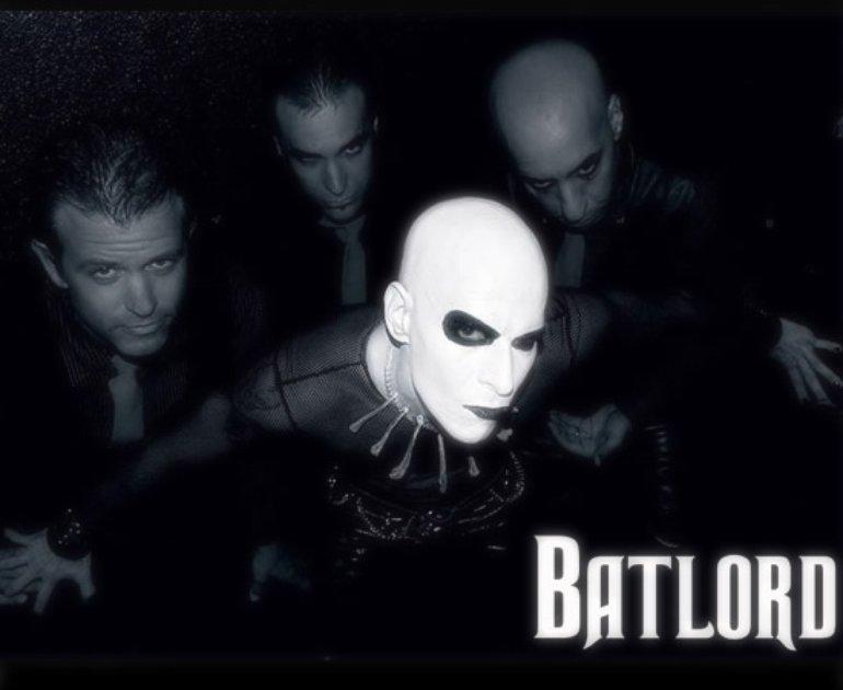 Batlord