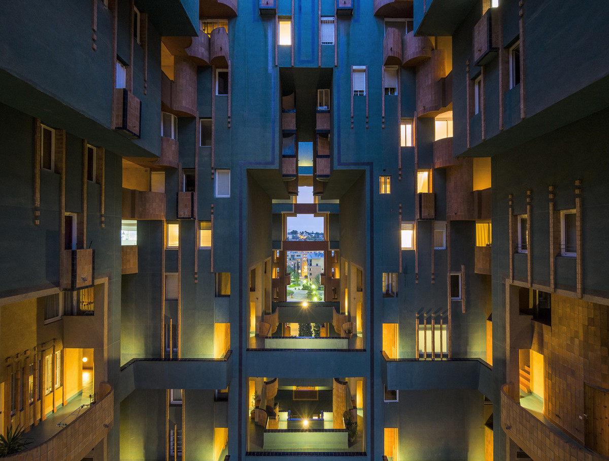 Walden7_Barcelona_Spain_Ricardo_Bofill_Taller_Arquitectura_10