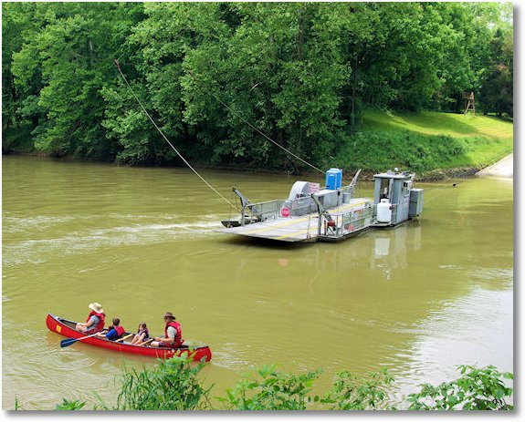 green_river_ferry_mammoth_cave_national_park-2