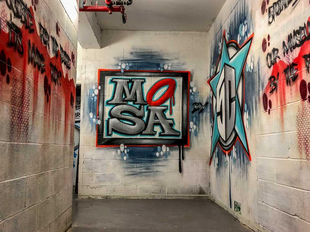 NewYorkCity_mosa_streetart