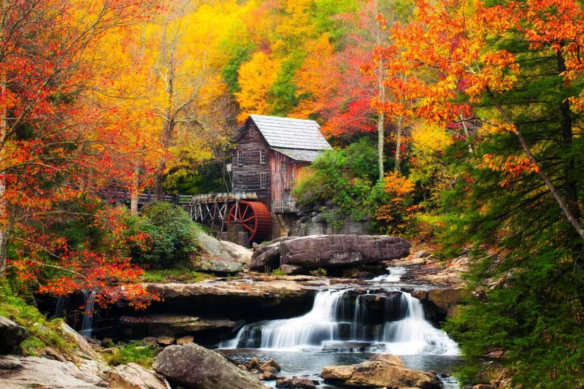 wv-fall-glade-creek-mill-gi-1200-56a414bd5f9b58b7d0d568c4