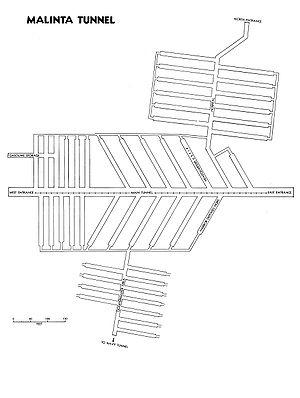 300px-Malinta_tunnel_diagram