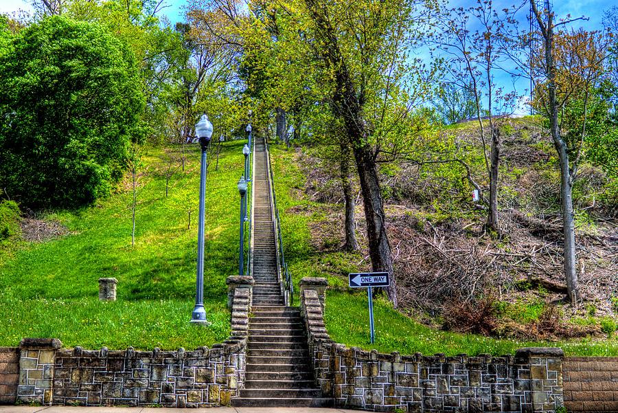 quincy-hill-steps-jonny-d