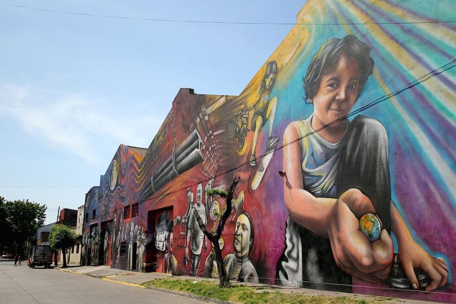 10-mural-gigante-buenos-aires-street-art-pelado-940x627
