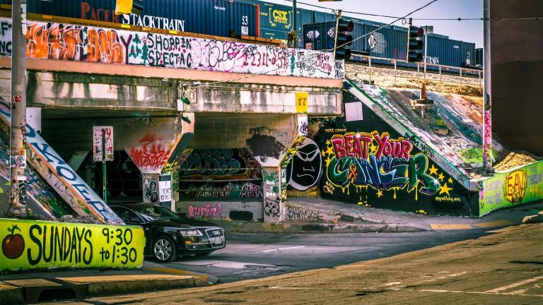 krog-street-tunnelfeature
