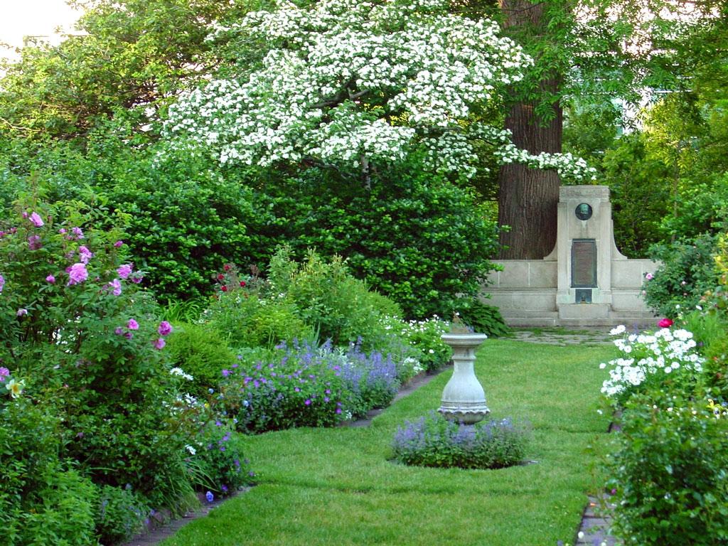 shakespeare_garden_il_original