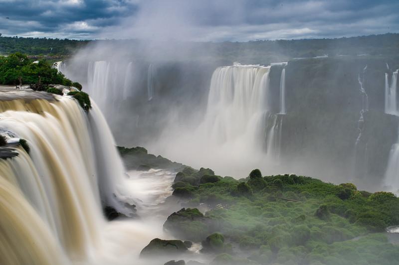 Iguazu%20Falls%20Brazil%20Side2-L
