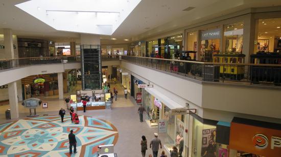 coronado-center