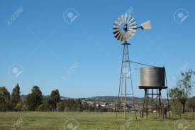 australian%20windmill