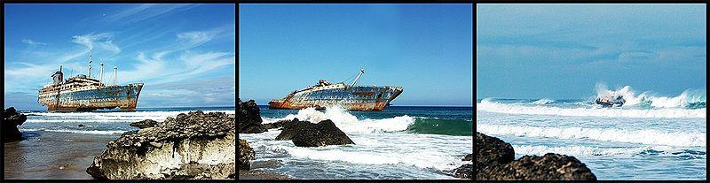 800px-Shiptriplet2wiki